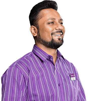 Premier Inn Hotels - jobs - image
