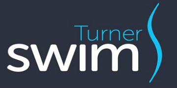Turner Swim at Le Meridien Piccadilly logo
