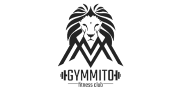 Martial Arts Instructors - Doha, Qatar job with Gymmito ...