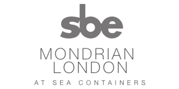 Mondrain London logo