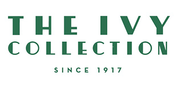 Go to The Ivy Collection profile