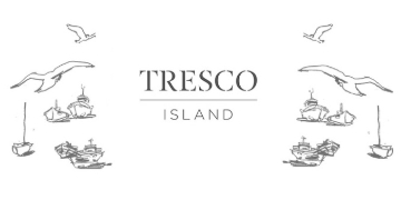 Tresco Estate logo