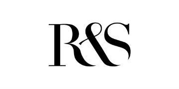 R&S Chalet Collection logo