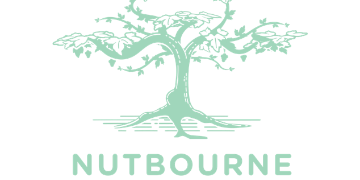 Nutbourne logo