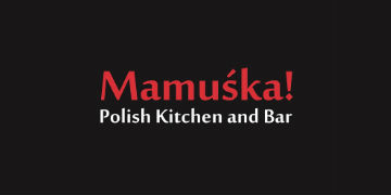 Mamuska Restaurants Ltd logo