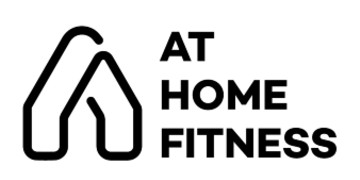 Go to At Home Fitness profile