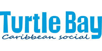 Turtle Bay Restaurants