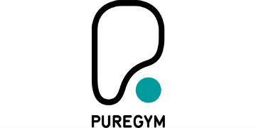 Go to PureGym profile