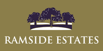 Ramside Estate