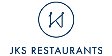 JKS Restaurants logo