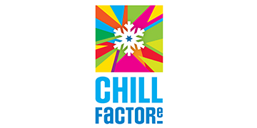 Chill Factore logo