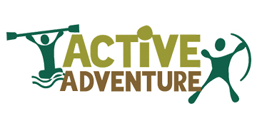 Oxford Active logo