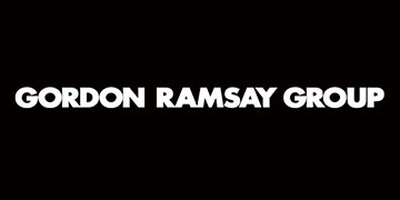 Gordon Ramsay Group