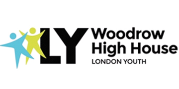 London Youth - Woodrow High House