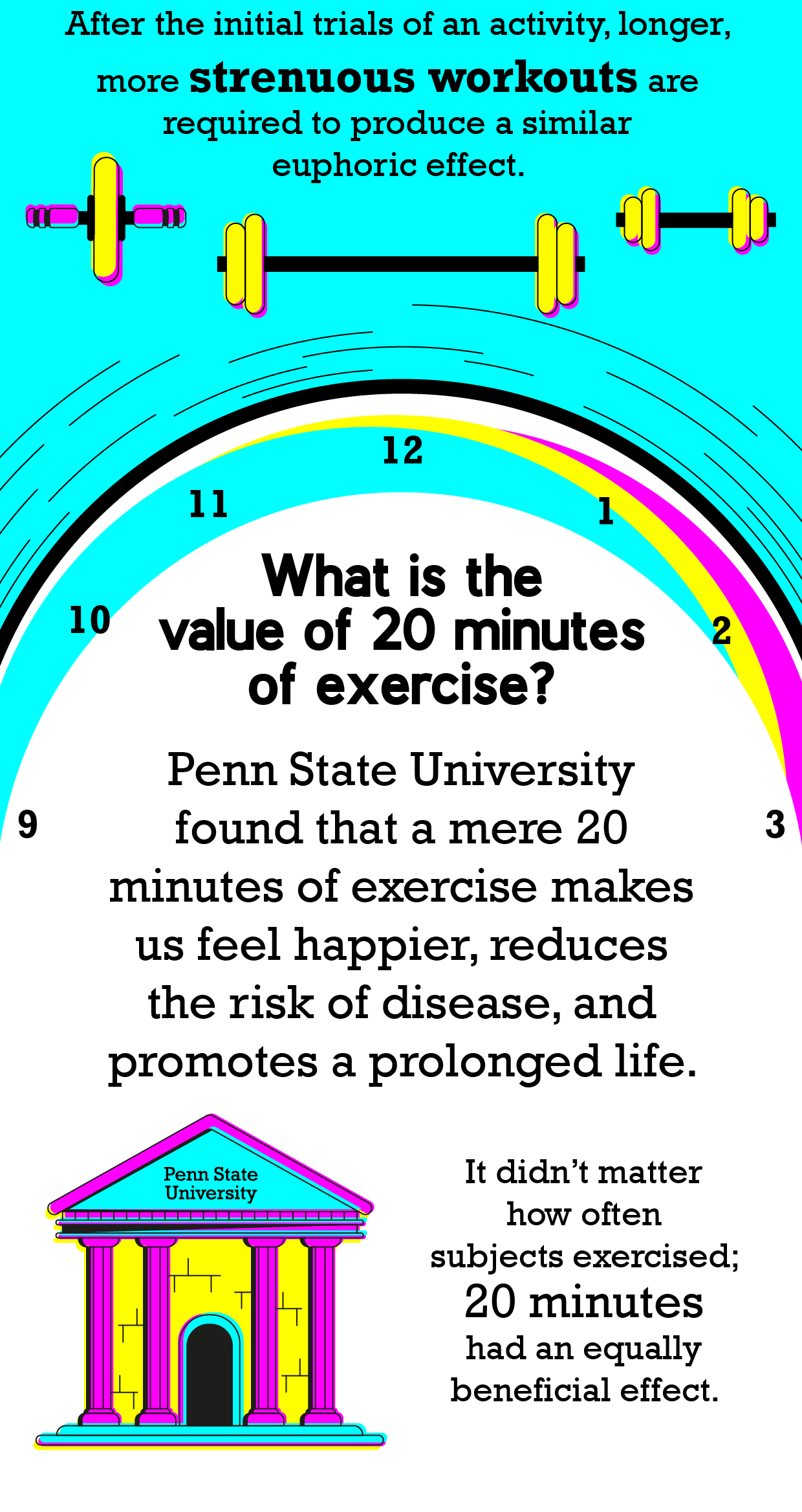 why does exercise makes us happy img 4