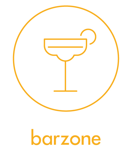 our network barzone