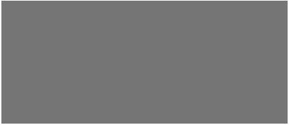 Testimonial logo cote