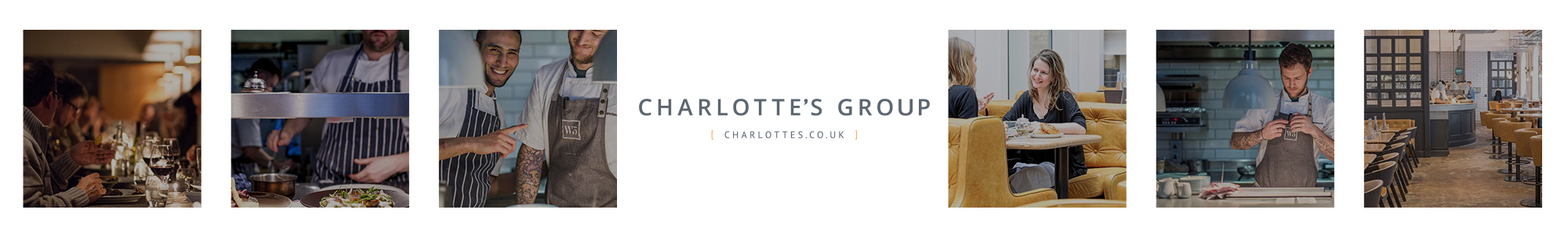 Charlottes Group