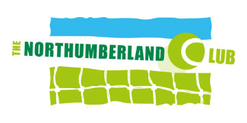 The Northumberland Club logo