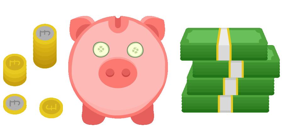 img-salary