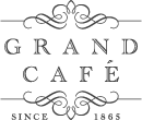 Gran Cafe - jobs - image