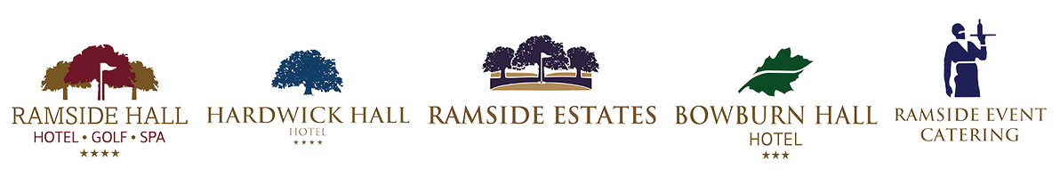 Ramside Estates