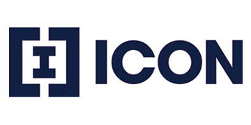 Icon Training logo