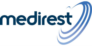 Medirest logo