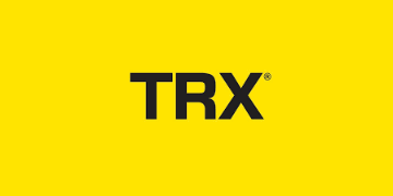 TRX Training UK logo