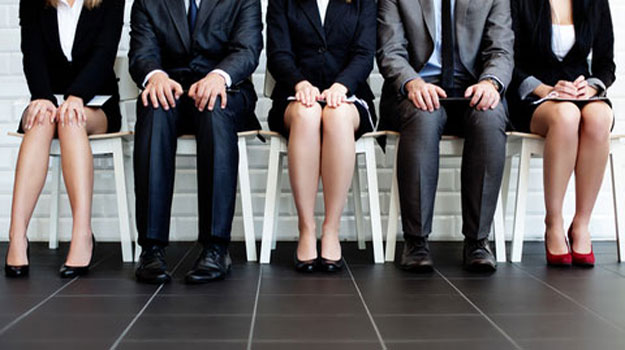 Ever Screwed Up A Job Interview? 3 Common Mistakes & How To Put Them Right!