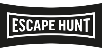Escape Hunt logo