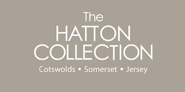 The Hatton Collection logo