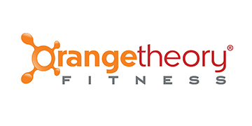 Go to Orangetheory Fitness profile