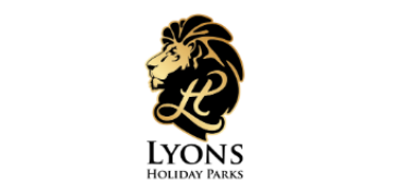 Lyons Holiday Park Limited