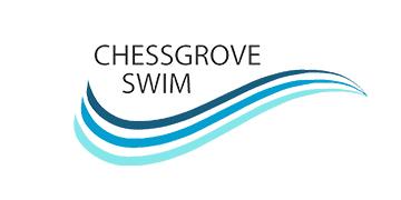 Chessgrove Swim logo