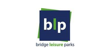 Bridge Leisure