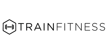 Train Fitness International Limited logo