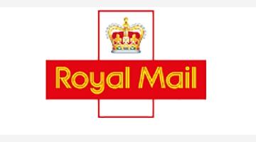 royal mail jobs - photo #29