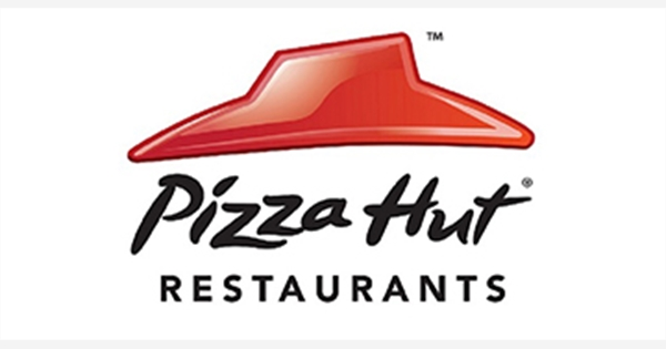 Team Member Festival Leisure Park Job With Pizza Hut
