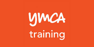 Go to YMCA Training profile