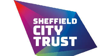 Sheffield City Trust logo