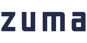 Zuma Restaurants logo