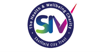 Sheffield City Trust