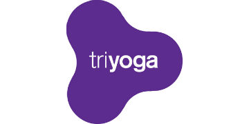 Tri Yoga Ltd logo