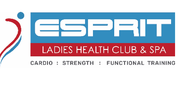 Esprit Health Club Ltd logo