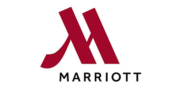 Marriott Hotel Apprenticeships