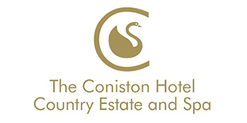 The Coniston Hotel logo
