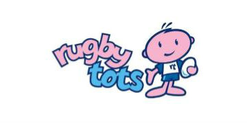 Rugbytots logo