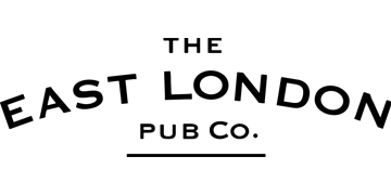 East London Pub Co logo