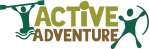 oxford active logo 7